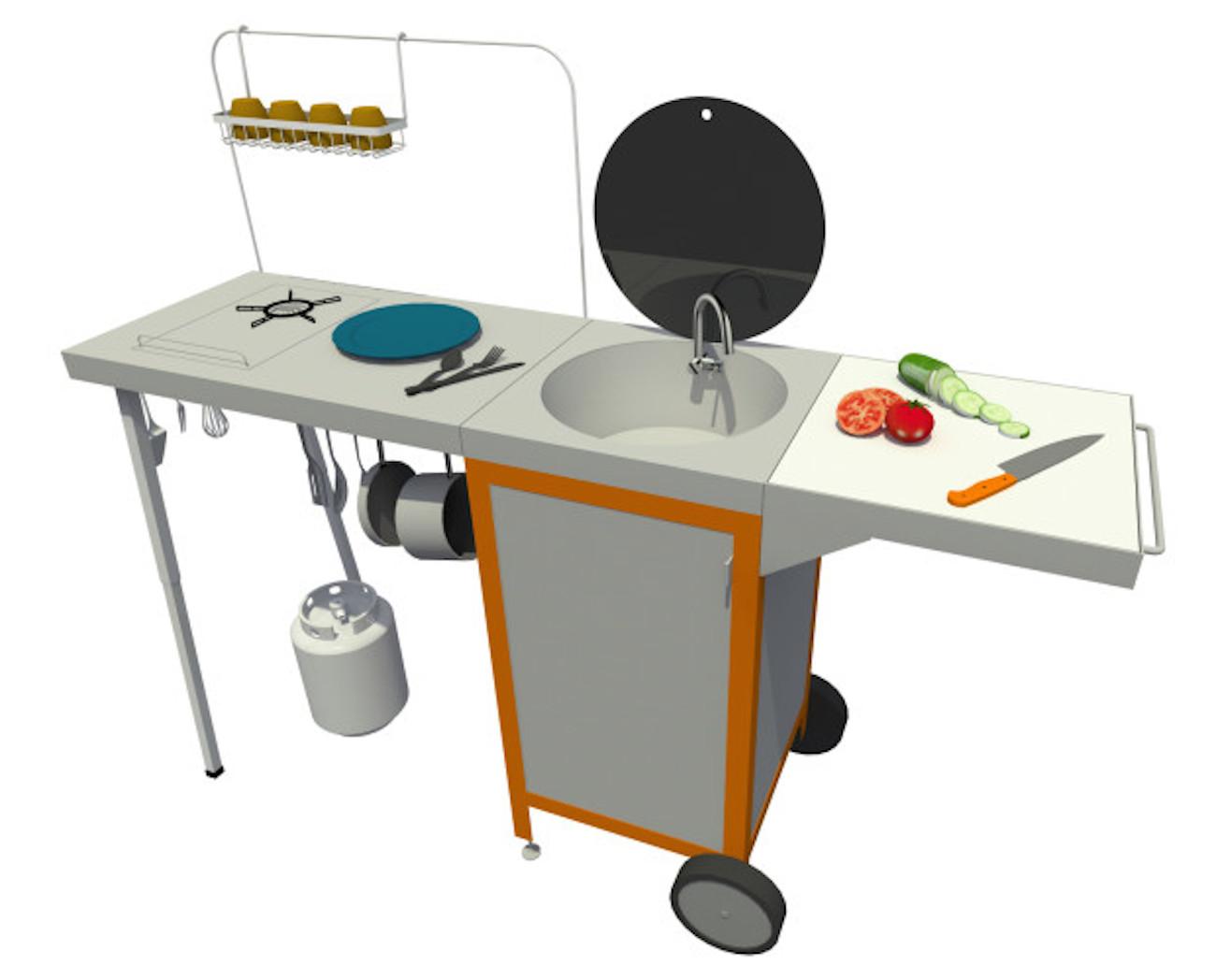 pop-kitchen-4