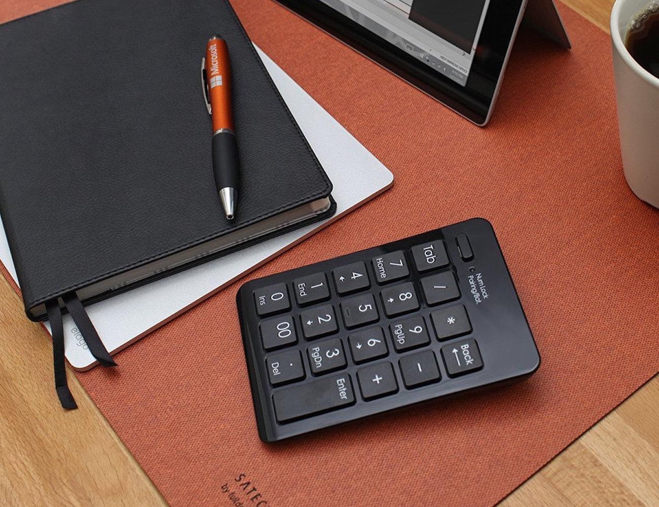 Show williamhill rücktrittskosten williamhill kundenservice email details for Toshiba USB Numeric Keypad with 2-port Hub
