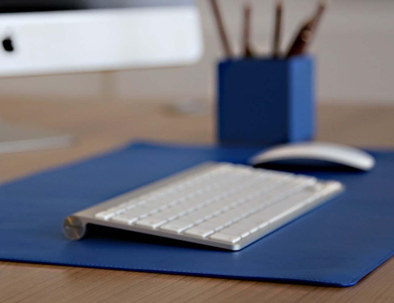 Satechi+Desk+Mat+%26amp%3B+Mate