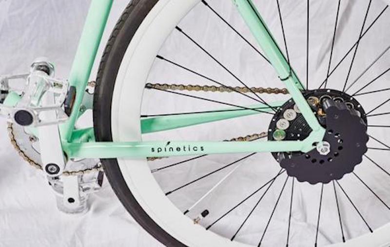 Spinetics1