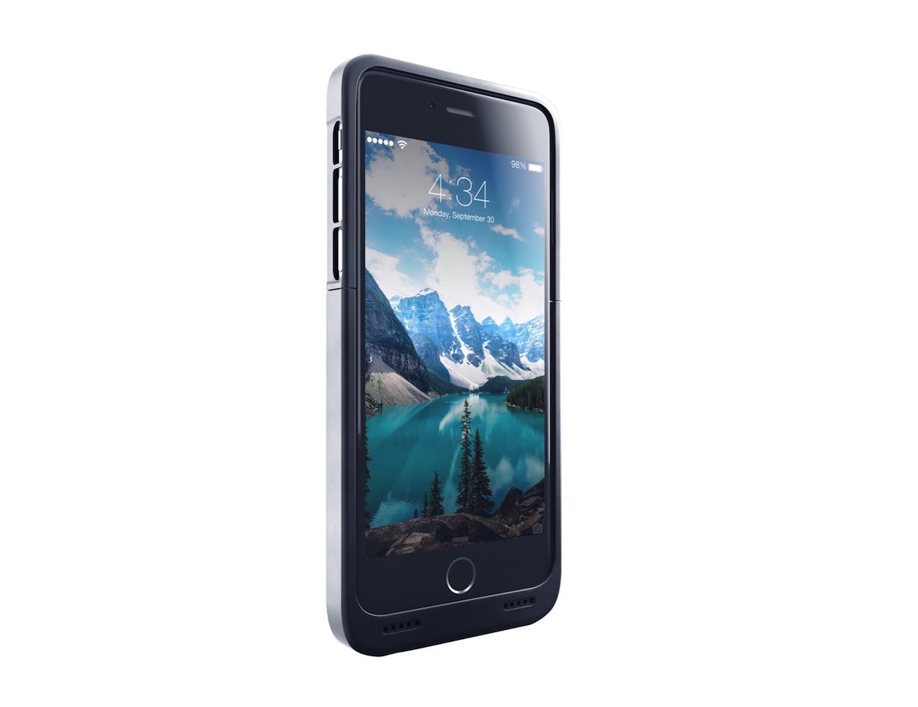 best iphone battery case the best iphone 6 battery 187 gadget flow 1370