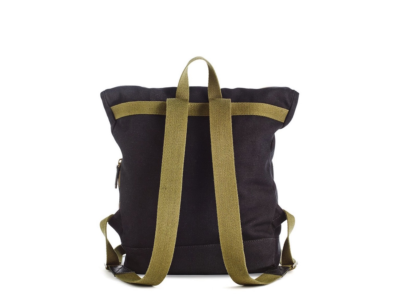 The Smith Backpack