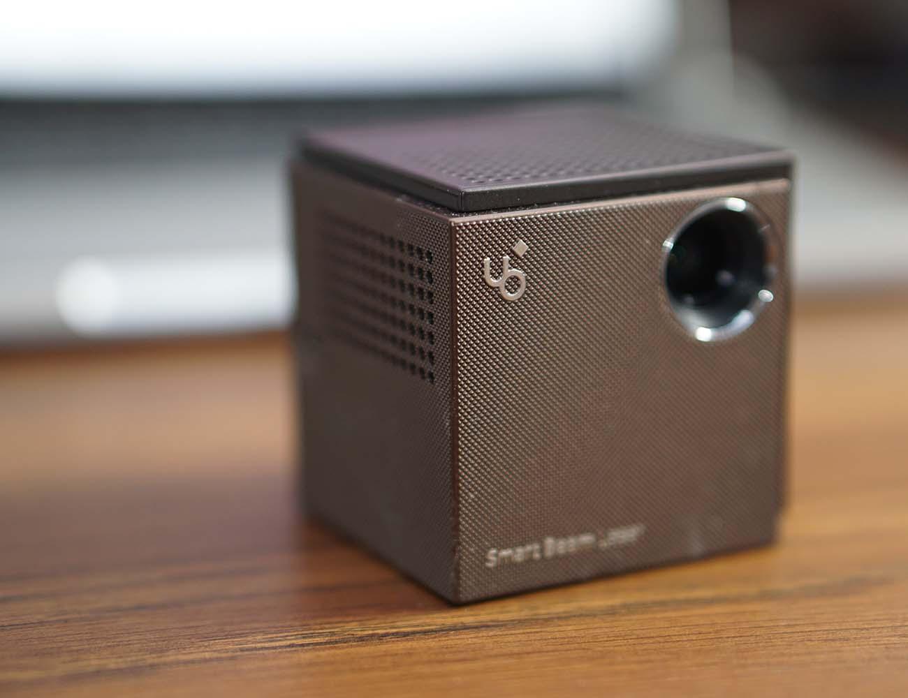 UO+Smart+Beam+Laser