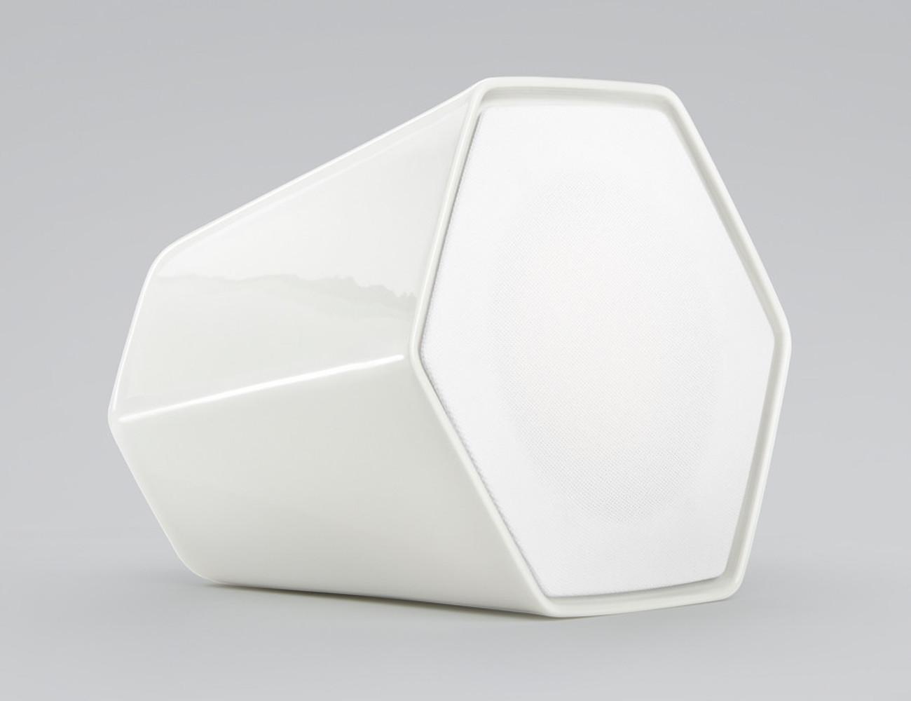 Unmonday Model 4.3 Wireless Speaker