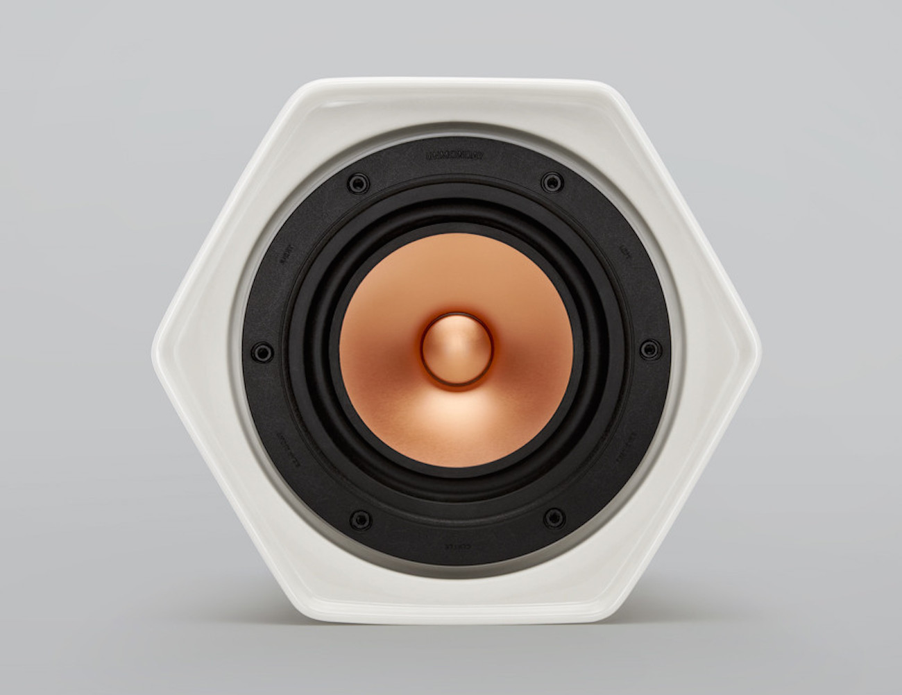 unmonday-model-4-3-wireless-speaker-04