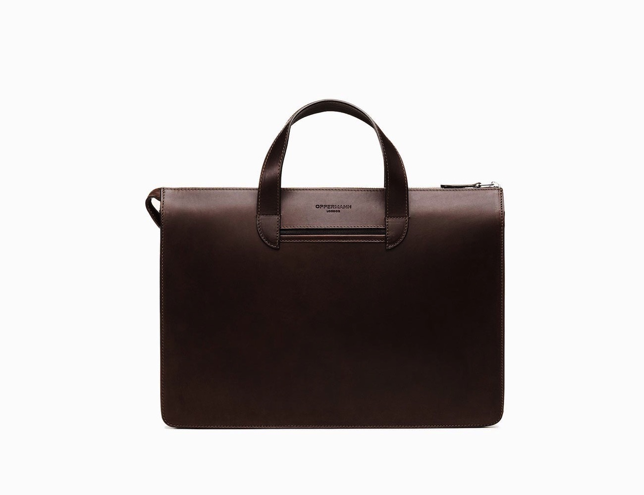 vallance-briefcase-03