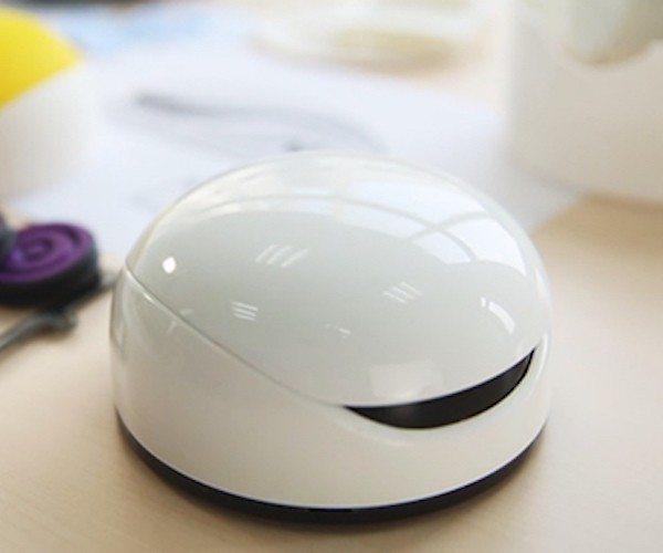 vortex-robotic-toy-re-invented-02