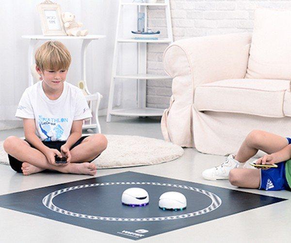 vortex-robotic-toy-re-invented-04