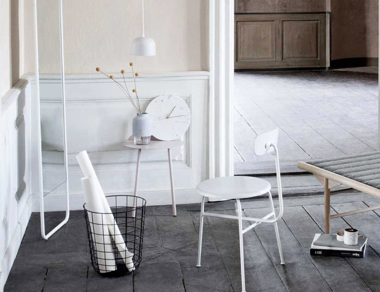 Wire+Bin+By+Norm+Architects+%26%238211%3B+Simple+And+Elegant+Design+For+Your+Home