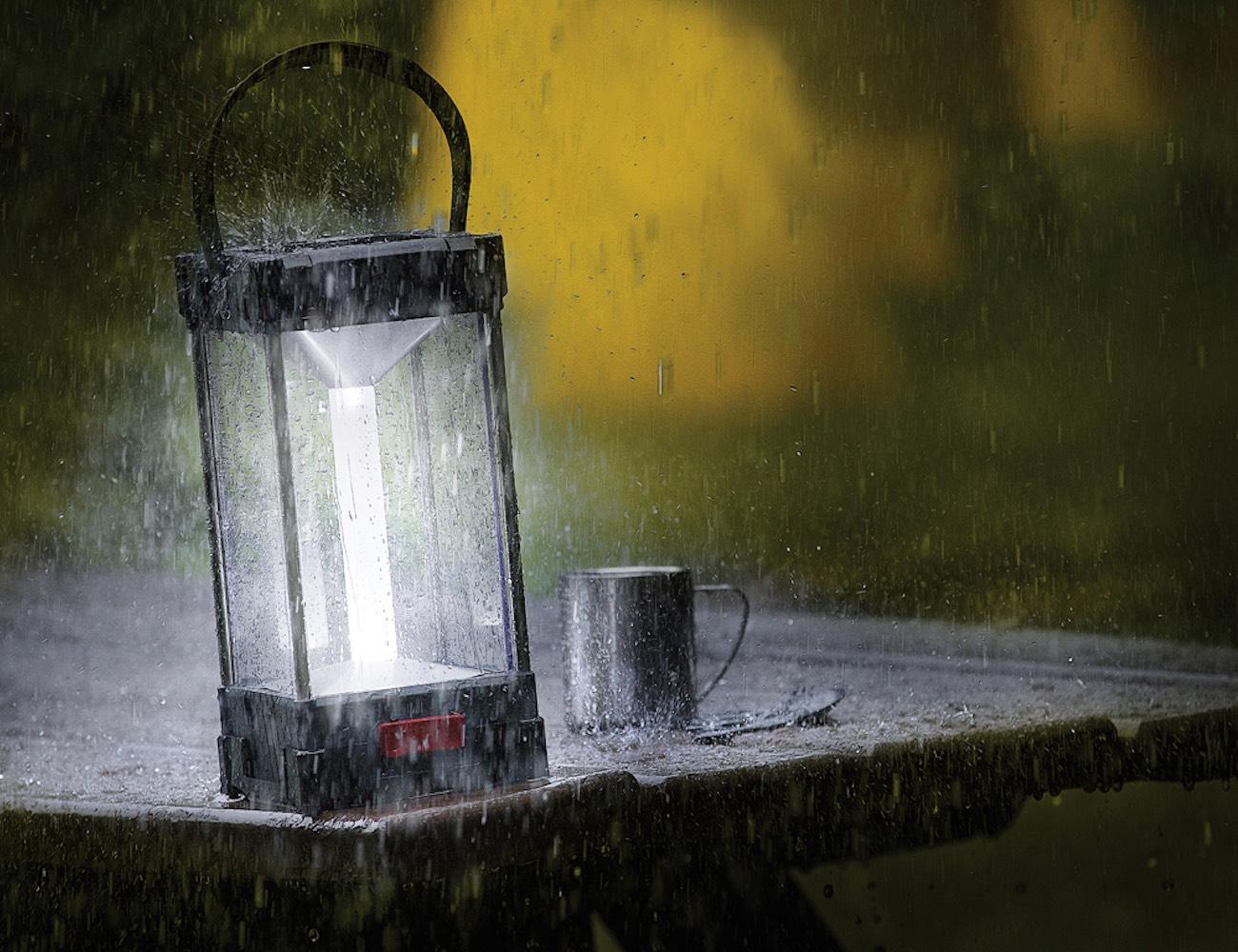zippo-rugged-lantern-01