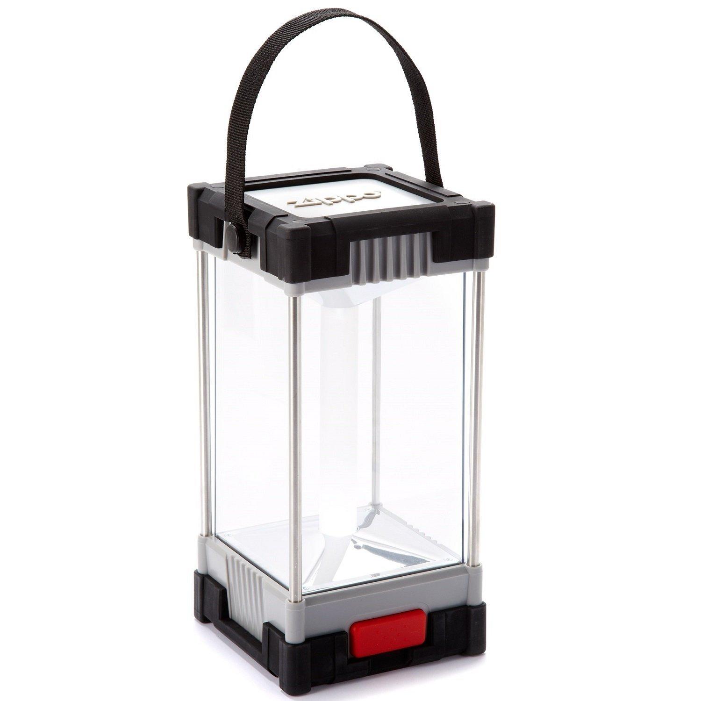 zippo-rugged-lantern-06