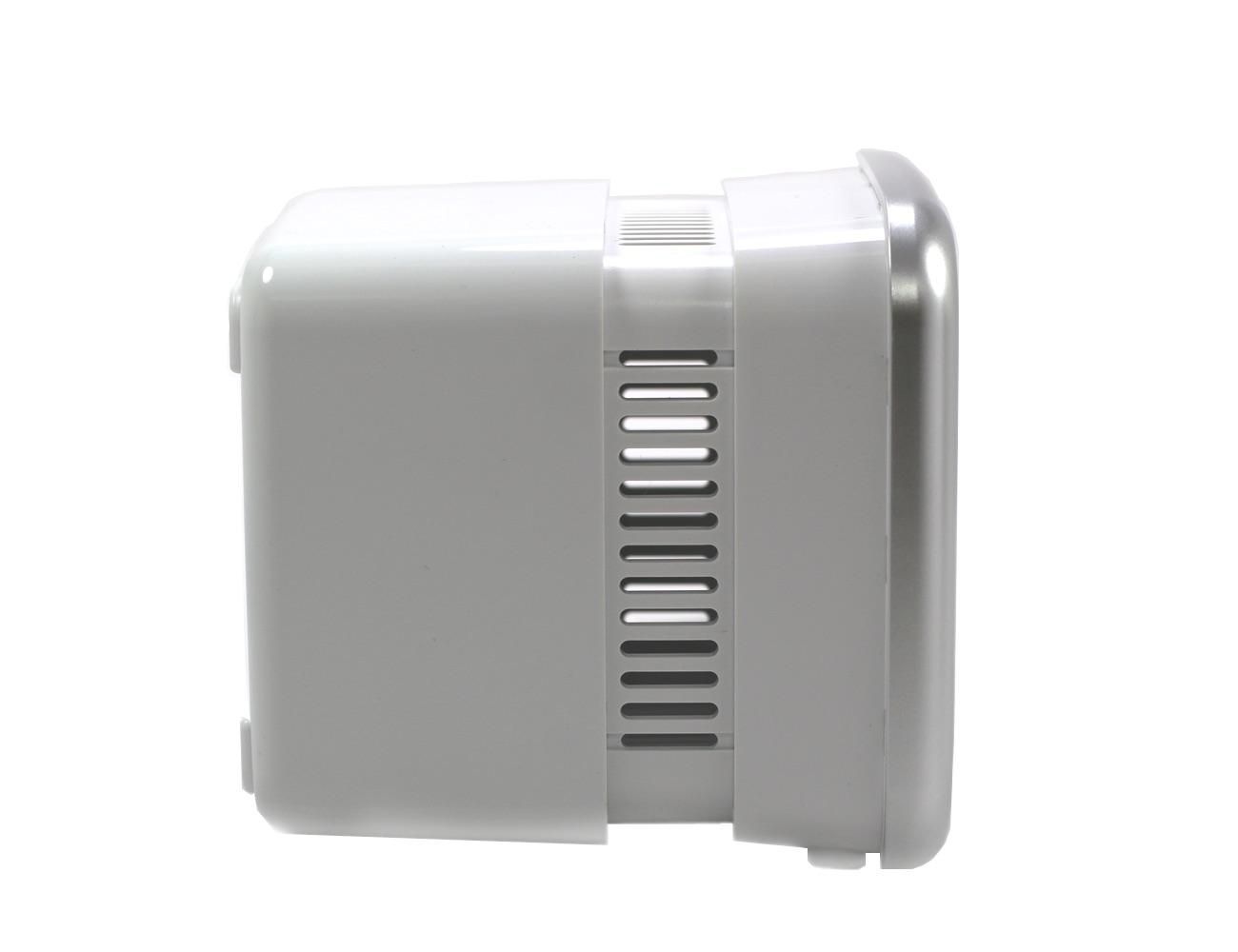 iBen Personal USB Air Purifier/Fan
