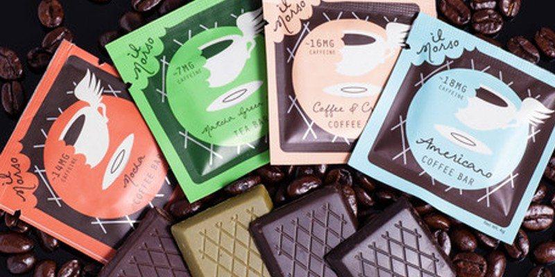 il Morso coffee bars