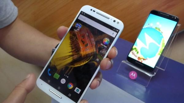 Motorola Moto X Style: The Newest Flagship on the Block
