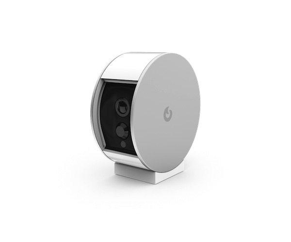 myfox-security-camera-02