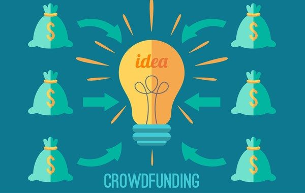Why Do You Need a Pre-Launch Marketing Campaign For Your Crowdfunding Project?