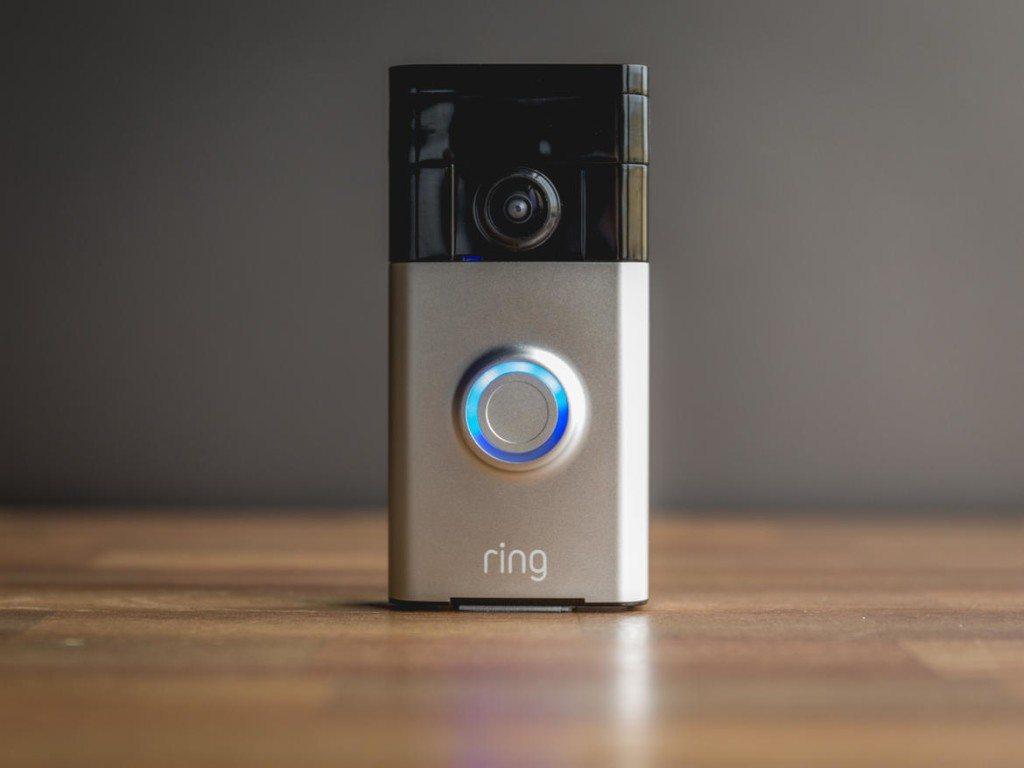 ringvideodoorbell-product-photos-1
