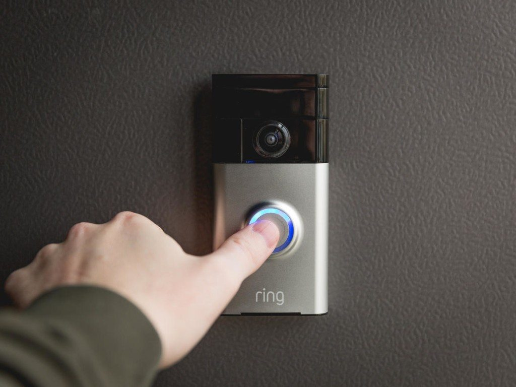 ringvideodoorbell-product-photos-11