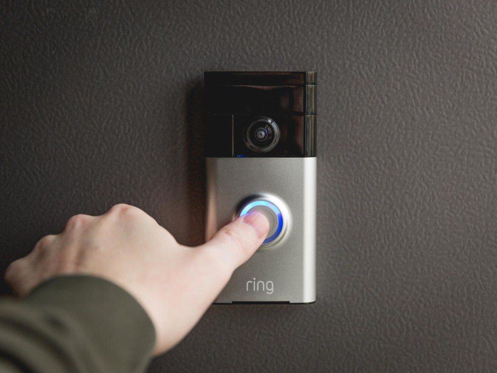 ringvideodoorbell-product-photos-11