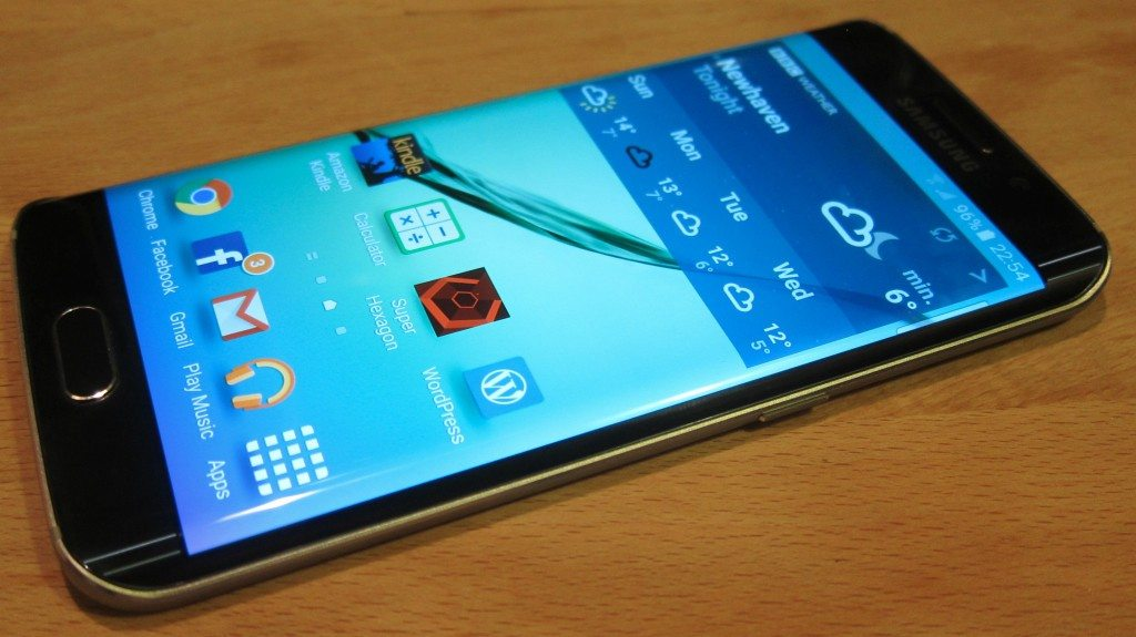 samsung_galaxy_s6_edge_first_feature