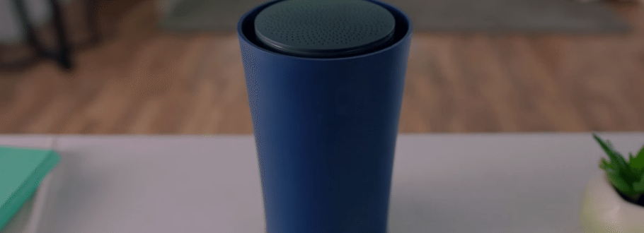 Google OnHub: The Simplest and Best Router Ever