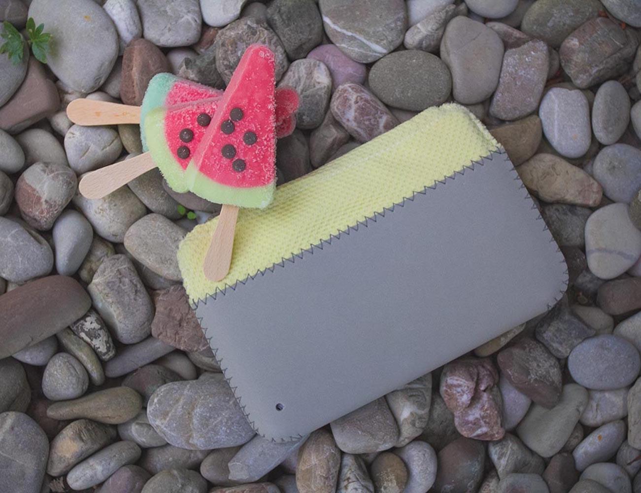 This.summer+IPad+Sleeve