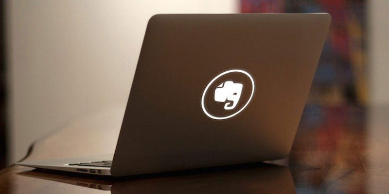 Custom Macbook Backlit Design By Uncover