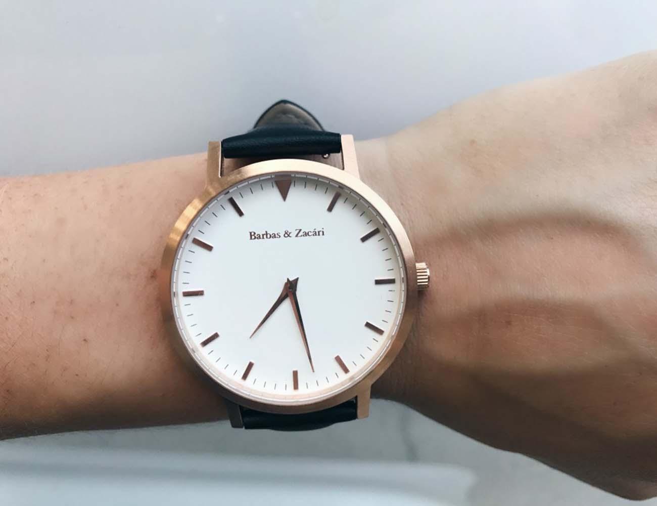 Barbas+%26amp%3B+Zacari+Watches