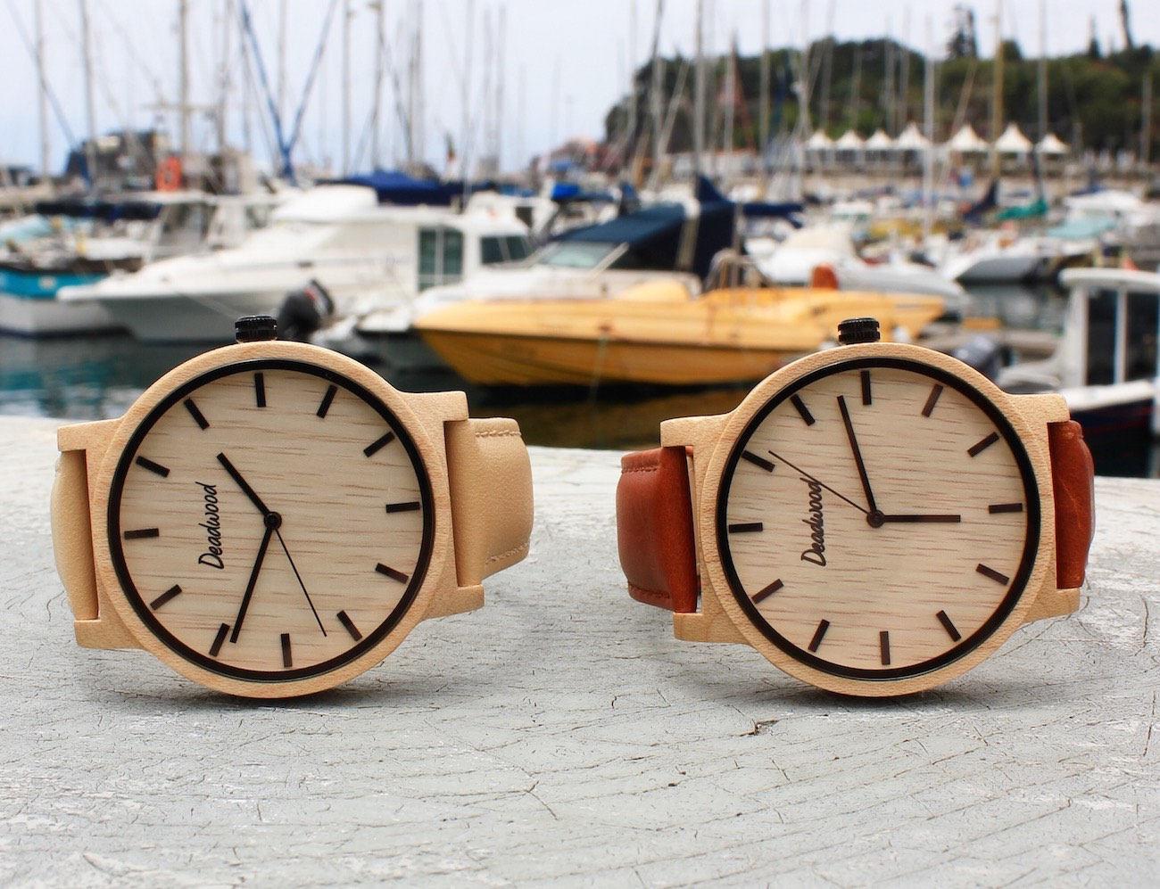beautifully-handcrafted-natural-wooden-timepieces-04