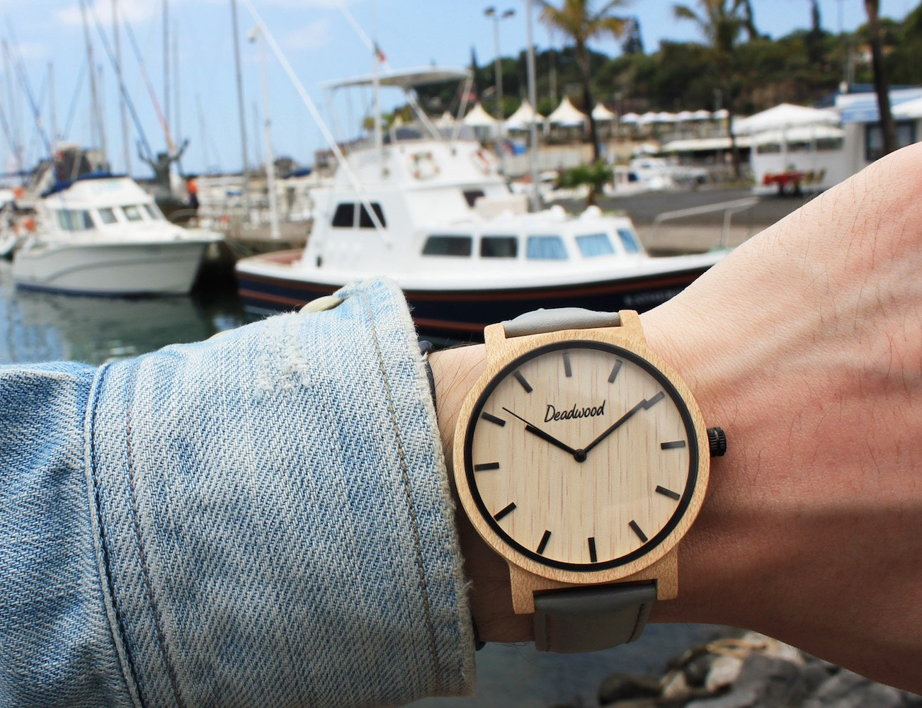beautifully-handcrafted-natural-wooden-timepieces-05