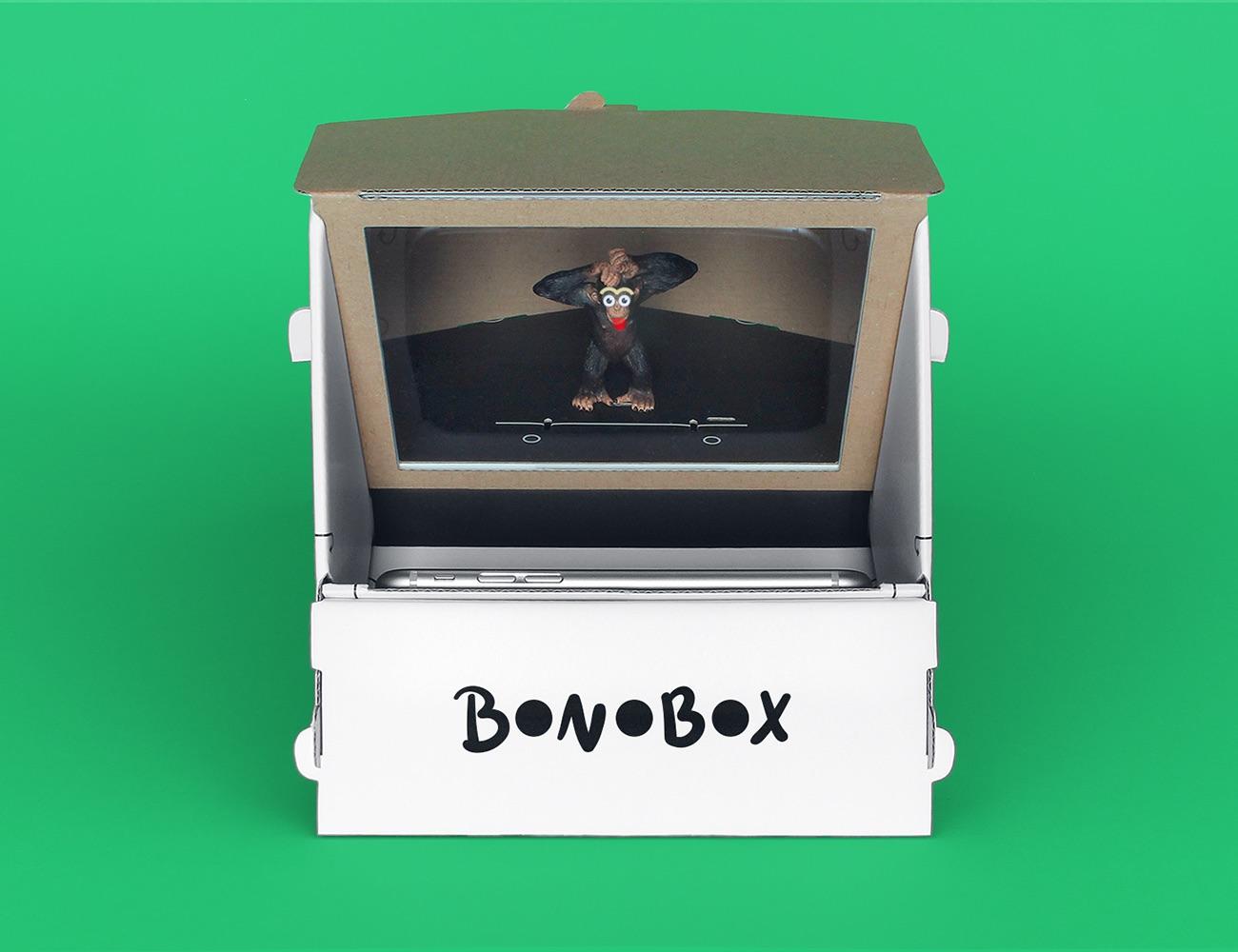 bonobox-01