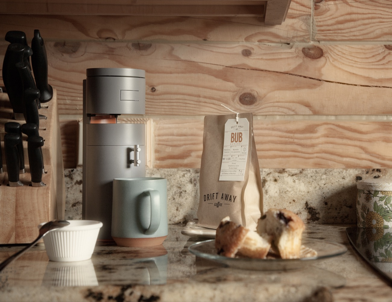 Bruvelo – Simplify And Elevate Your Coffee