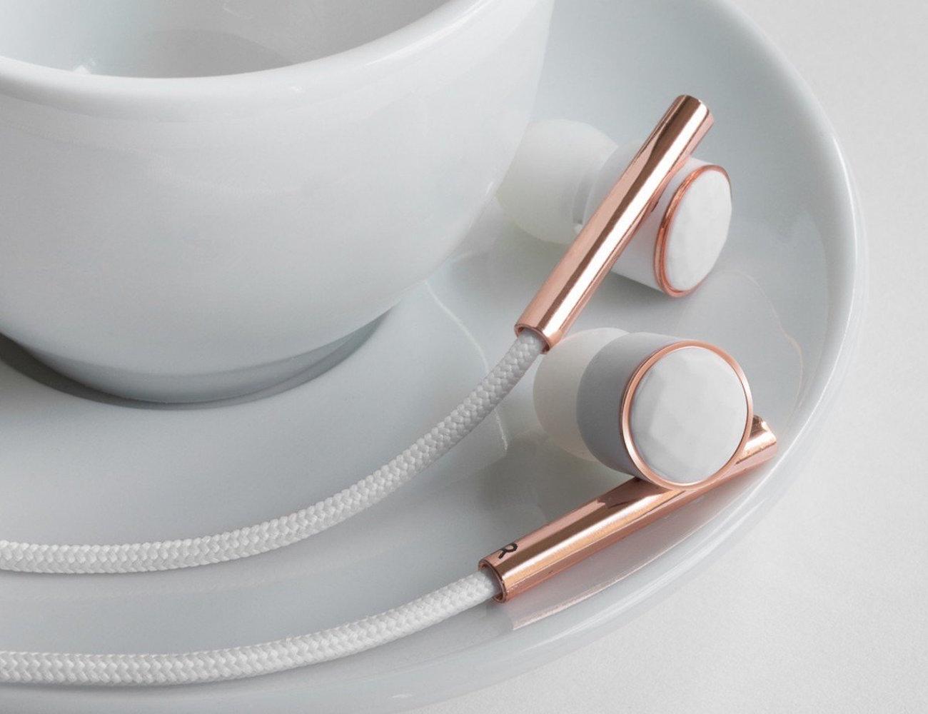 Apple earbuds mini - apple earbuds holders