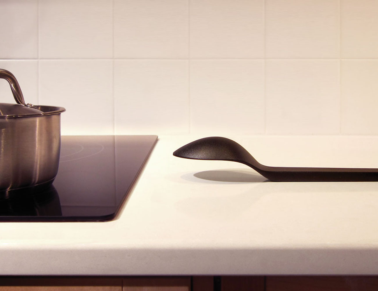 Cantilever+Cooking+Utensils+%26%238211%3B+Hygienic+Solution+For+Your+Kitchen