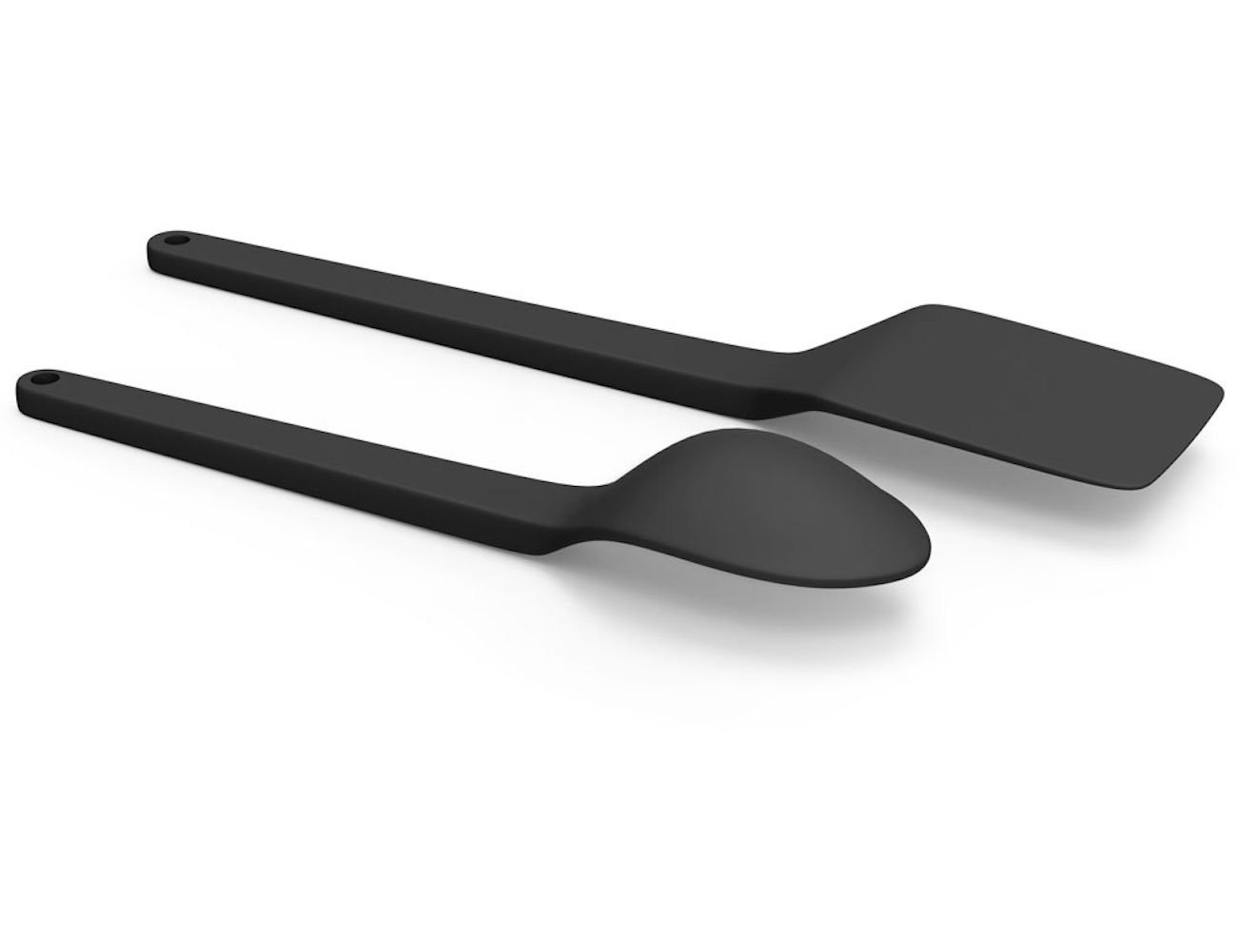 Cantilever Cooking Utensils – Hygienic Solution for Your Kitchen