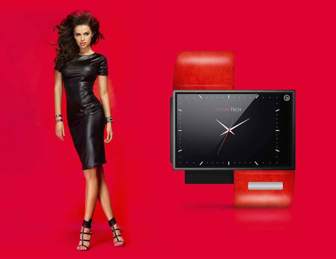chameleon-modular-cellular-smartwatch-05