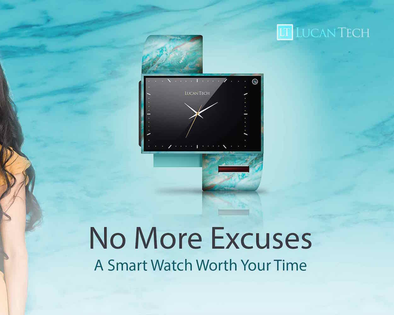 chameleon-modular-cellular-smartwatch-06