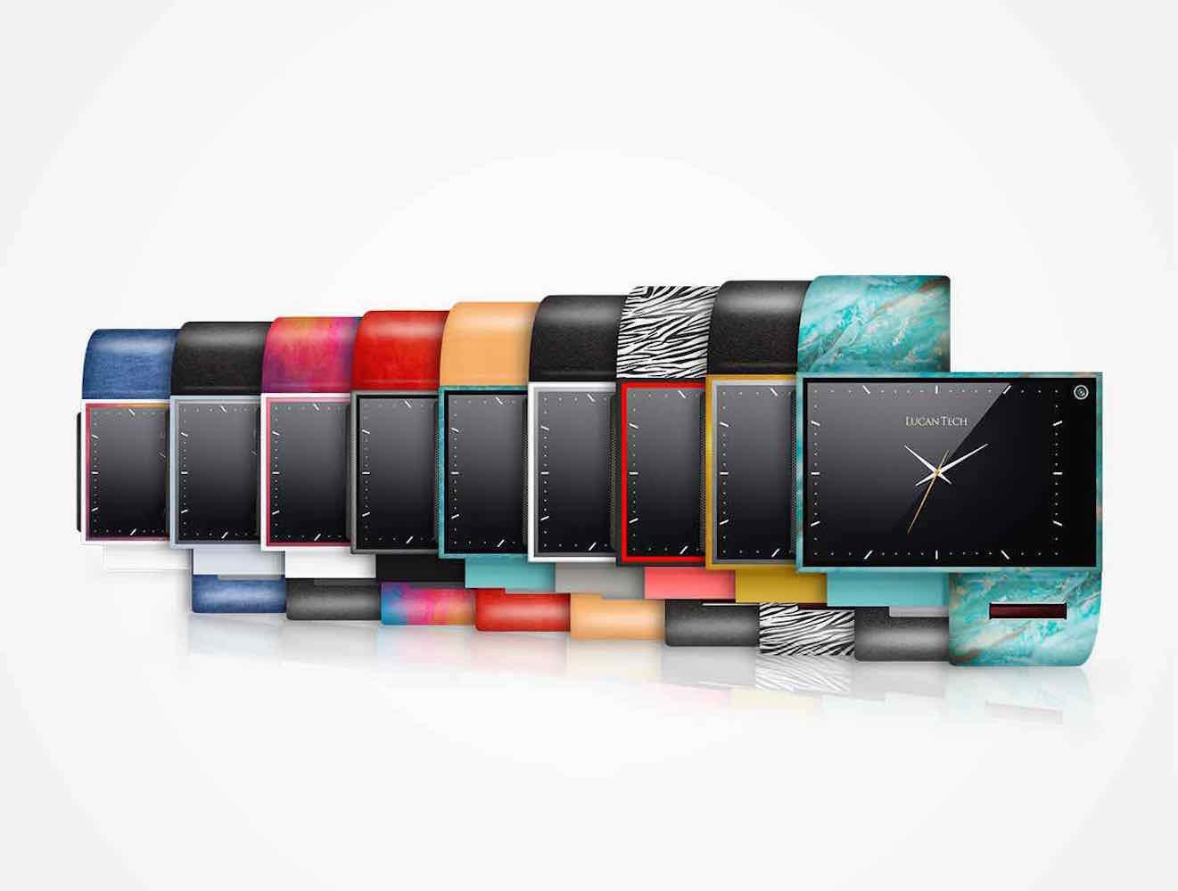chameleon-modular-cellular-smartwatch-07
