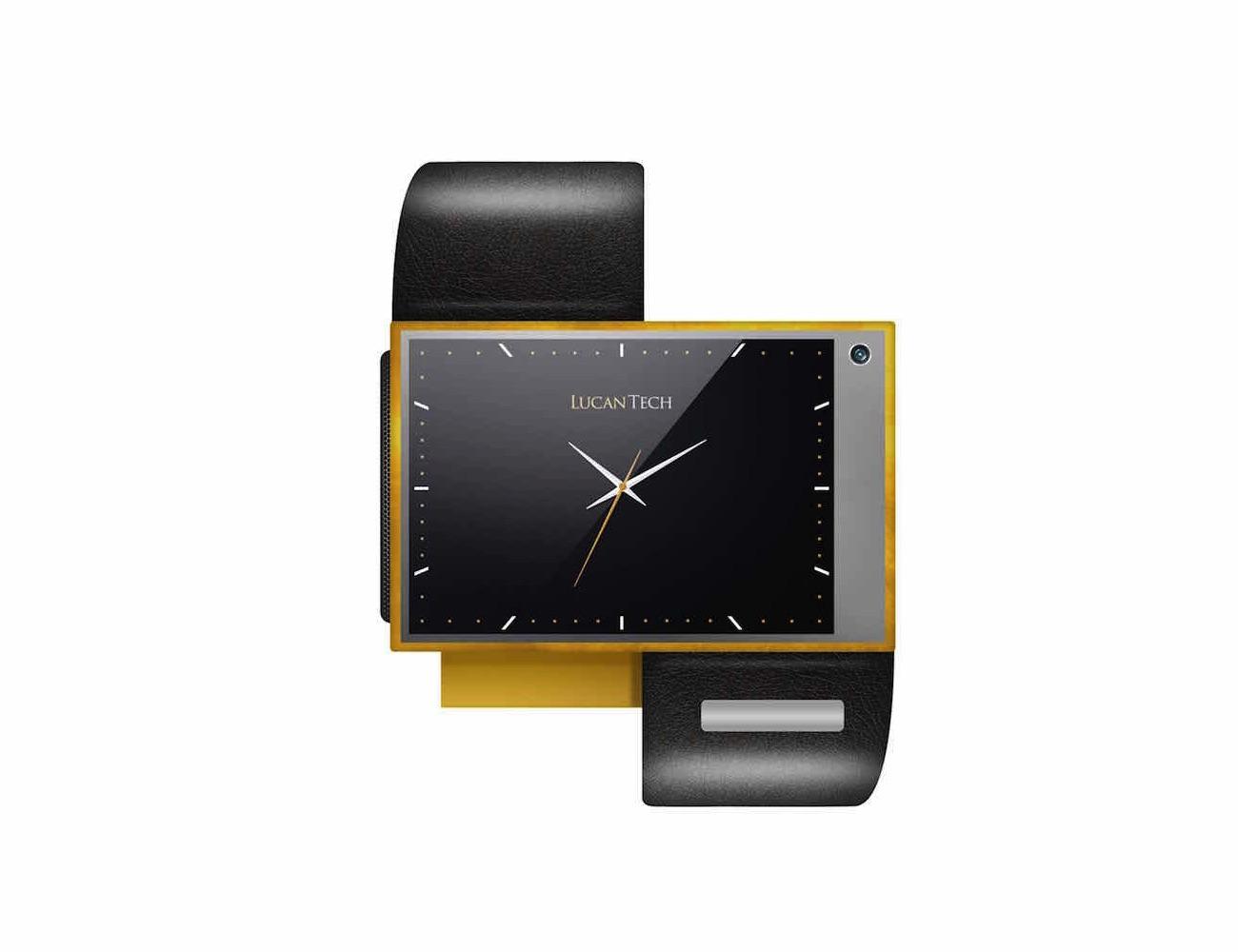 chameleon-modular-cellular-smartwatch-09