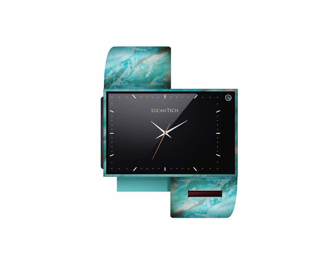 chameleon-modular-cellular-smartwatch-10