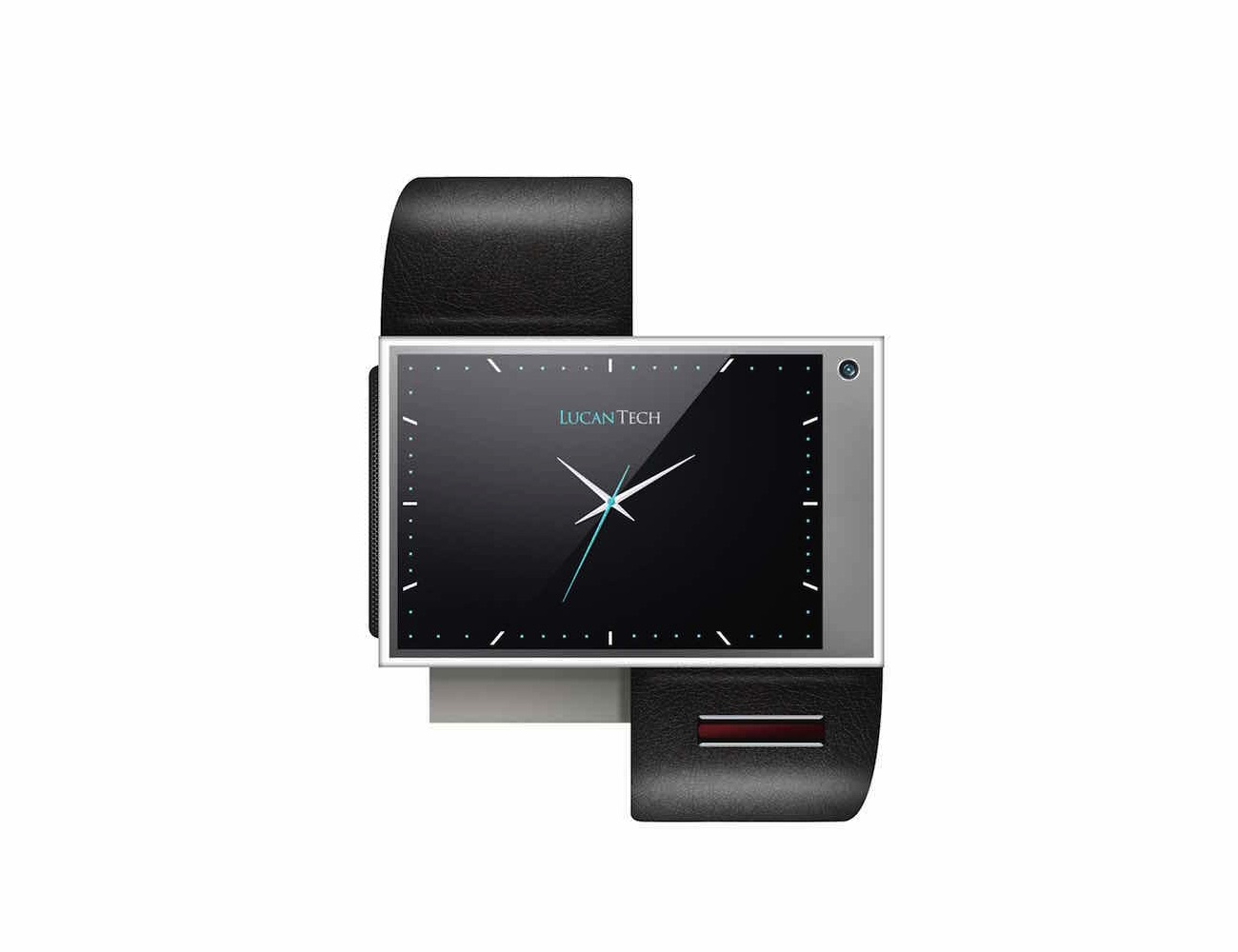chameleon-modular-cellular-smartwatch-12