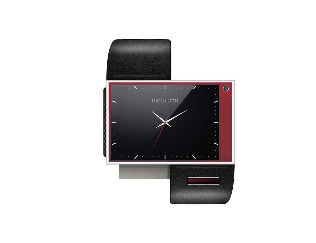 chameleon-modular-cellular-smartwatch-13
