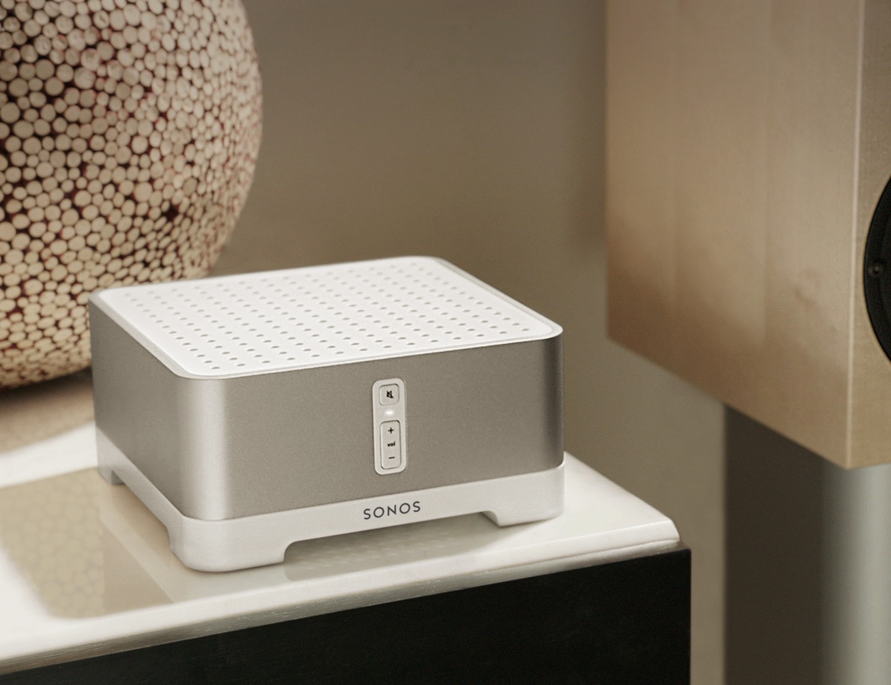 connect-wireless-music-player-by-sonos-03