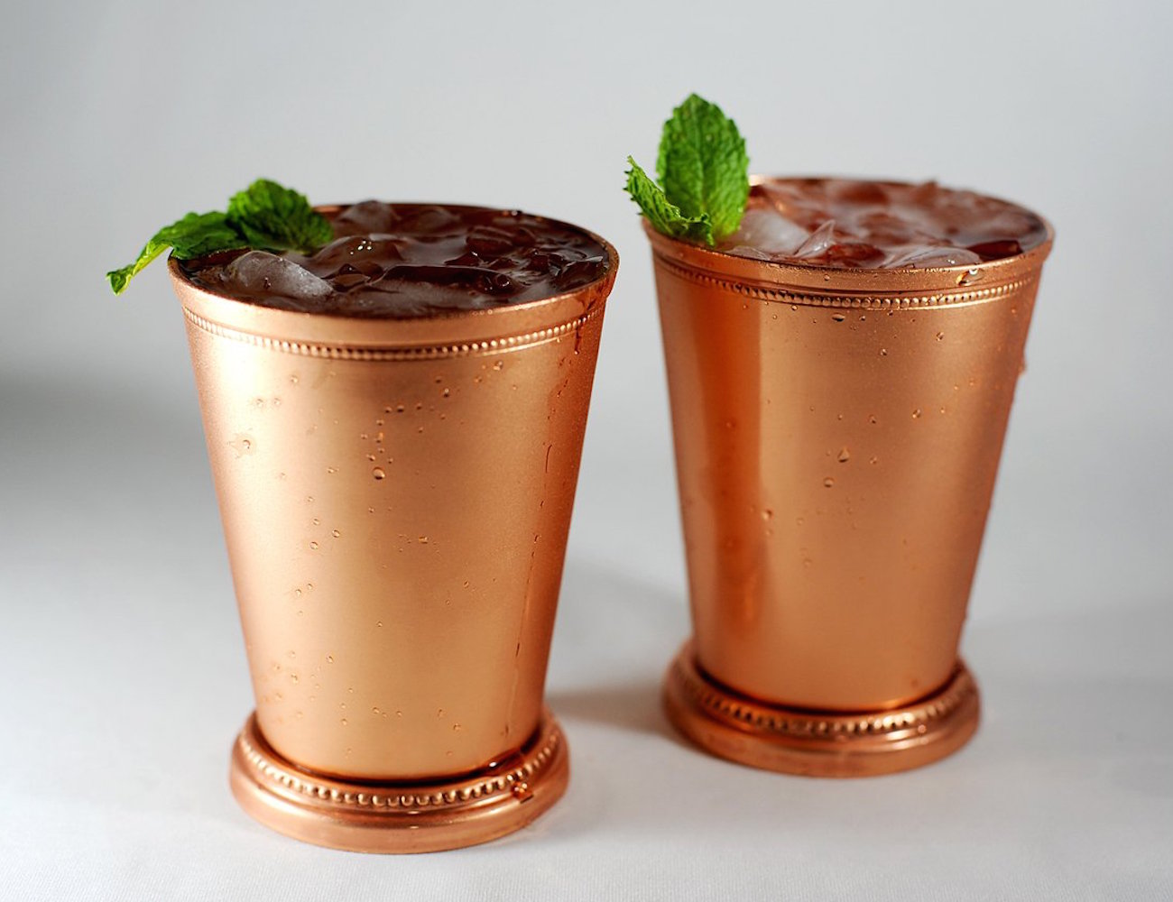 Copper mint julep cup pure copper design with a food safe coating copper mint julep cup reviewsmspy