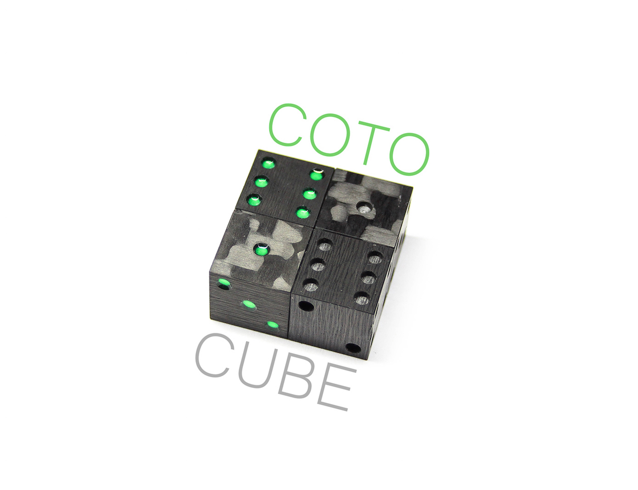 cotocube-solid-carbon-fiber-dice-03