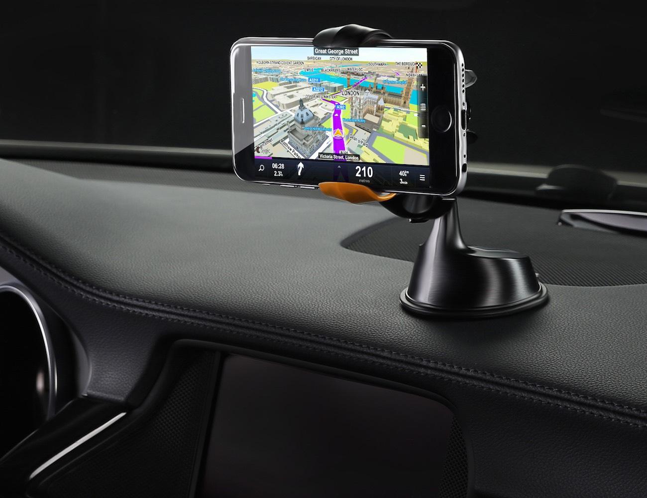 dash-grab-universal-phone-mount-01