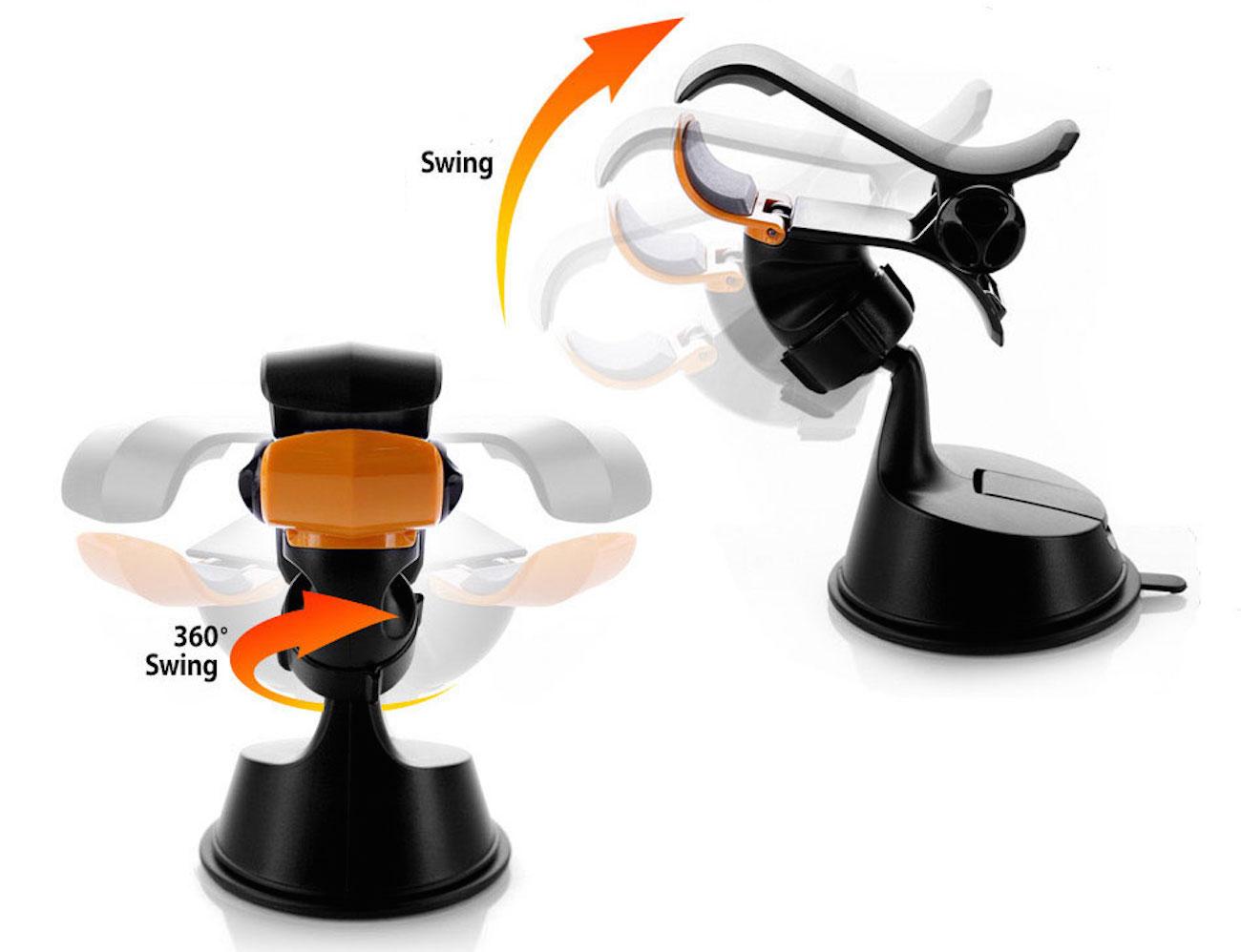 dash-grab-universal-phone-mount-05