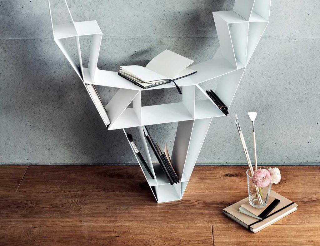 Deer+Shelf+%26%238211%3B+Impressive+Bookshelf+Inspired+From+Wild+Deer