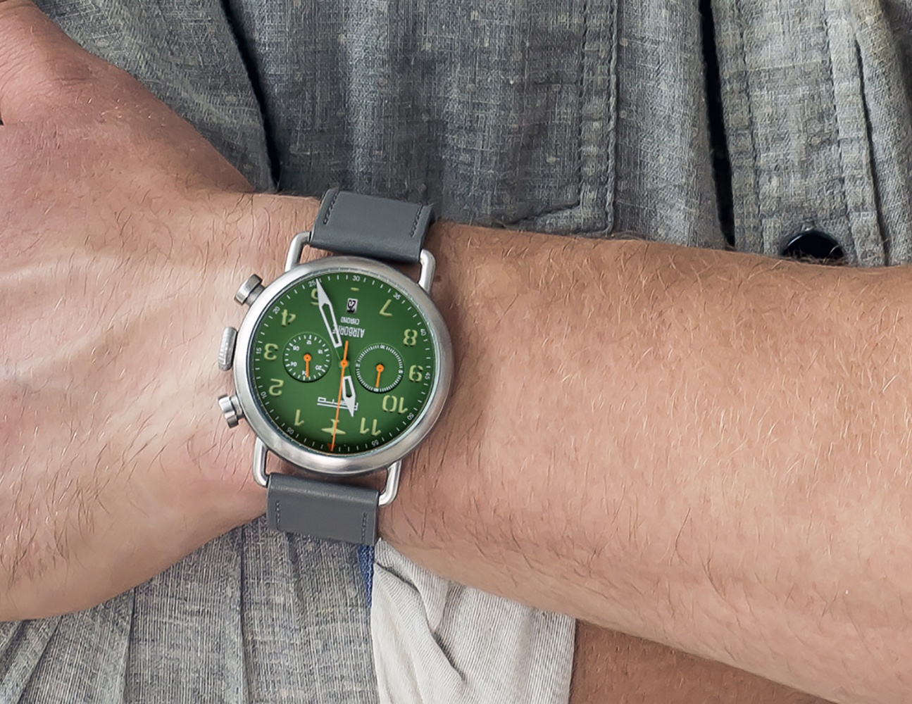 ferro-airborne-pilot-watch-03