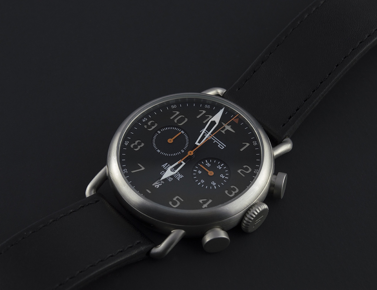 ferro-airborne-pilot-watch-04